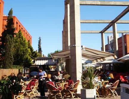 terrazas-arturo-soria-plaza